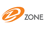 ZONE_logo1